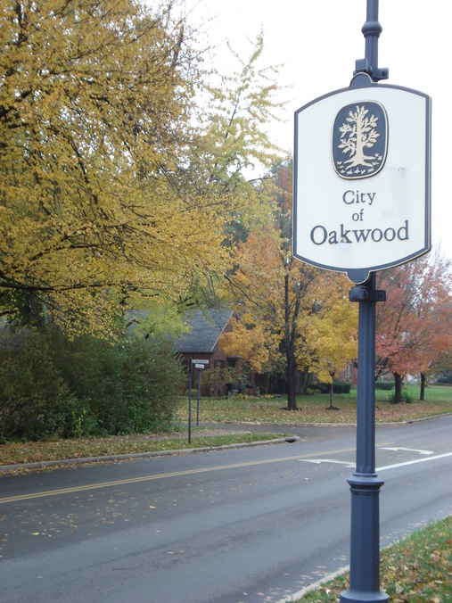 Oakwood Ohio Real Estate Homes for Sale Oakwood OH Real Estate